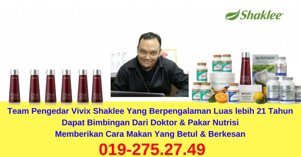 pengedar-stokis-agen-ejen-cawangan-branch-distributor-produk-vivix-shaklee-boleh-COD-ampang-KL-Selangor