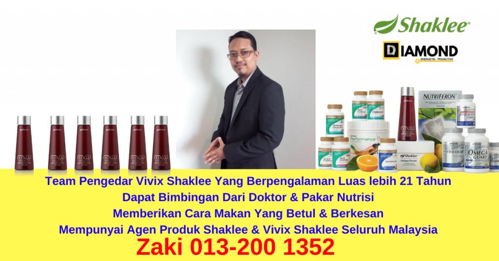 pengedar-stokis-agen-ejen-cawangan-branch-distributor-produk-vivix-shaklee-boleh-COD-ampang-cheras-wangsa-maju-pandan-indah-selangor-zaki