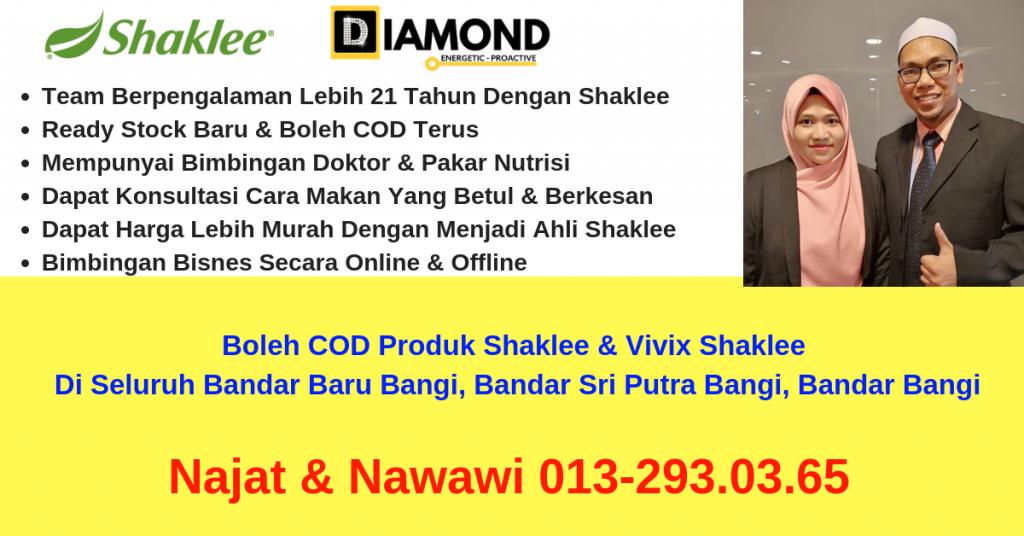 pengedar-stokis-agen-ejen-branch-cawangan-kedai-produk-product-vivix-shaklee-bandar-baru-bangi-bandar-sri-putra-bangi-lama-kajang-nilai.