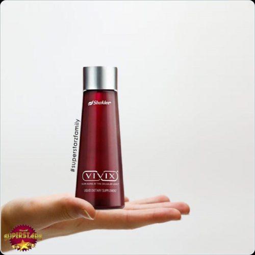 Harga-Dua-Botol-Vivix-Shaklee-Vivix-Shaklee-Price-Harga-Vivix-Shaklee-Berapa-Harga-Sebotol-Vivix-Shaklee