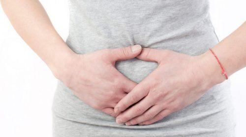 abdomen-bengkak-di-rahim-sebab-cyst