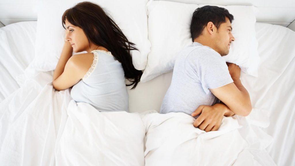 kerap-sakit-ketika-bersetubuh-sebab-cyst
