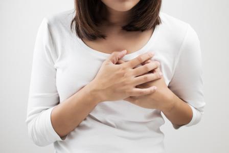 sakit-payudara-cyst