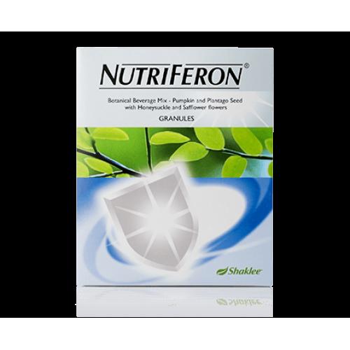 ciri-ciri-nutriferon-ubat-penawar-rawatan-demam-denggi