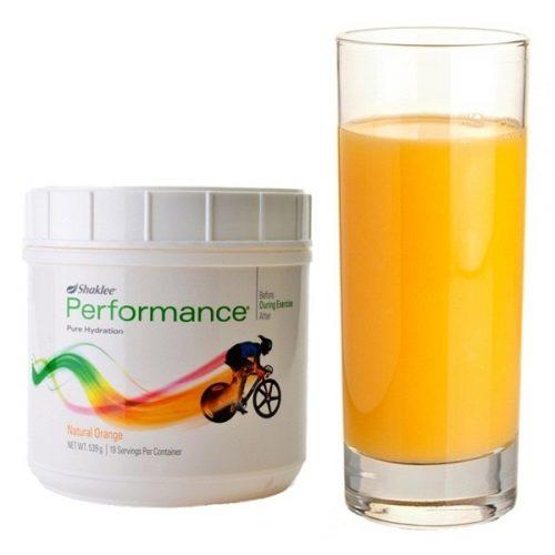 manfaat-Performance-Drink-ubat-penawar-rawatan-denggi-