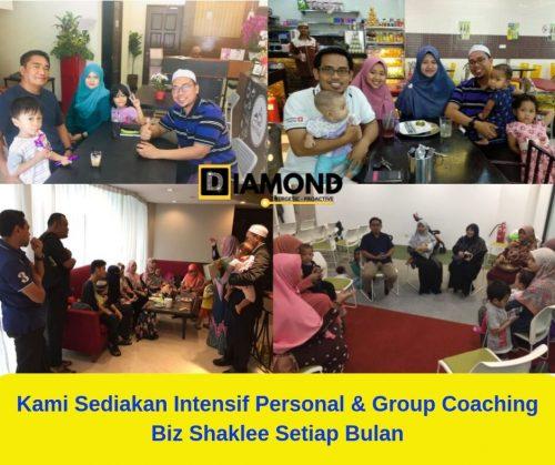 kami-pengedar-vivix-shaklee-malaysia-yang-aktif-sediakan-intensif-personal-dan-group-coaching-untuk-bisnes-online-shaklee-setiap-bulan