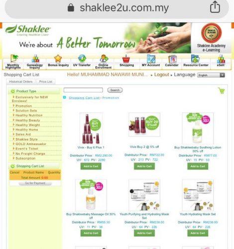 sistem-pembelian-secara-online-produk-shaklee