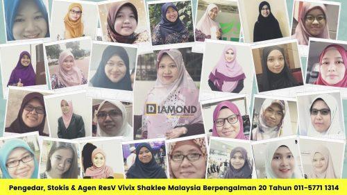 pengedar-stokis-agen-dropship-resv-vivix-shaklee-malaysia-najat-01157711314